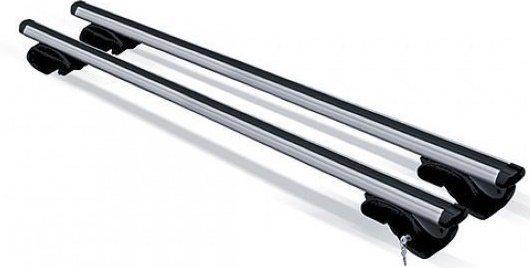 Багажники Menabo Dozer XL (135 см.)