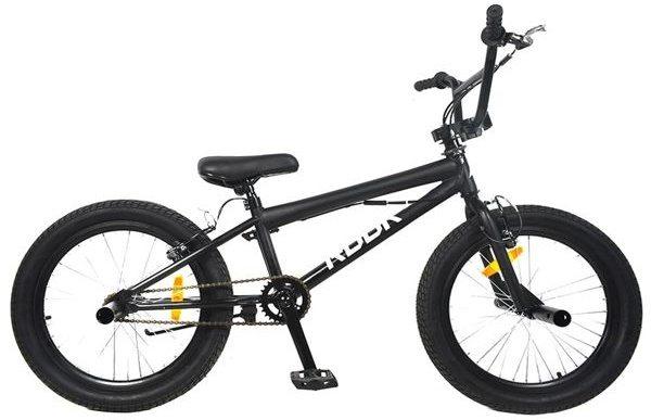 "Велосипед 20"" Rook BS201"